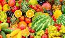 ما هي أضرار الفواكه