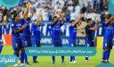 موعد مباراة الهلال والاستقلال في دوري أبطال آسيا 2021