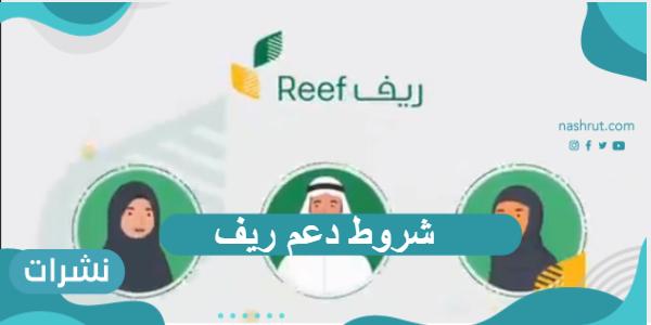 شروط دعم ريف للأسر المنتجة مع خطوات ورابط التسجيل
